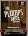 Die Plumpsbude