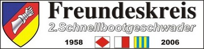 Banner_Freunde_2.SG