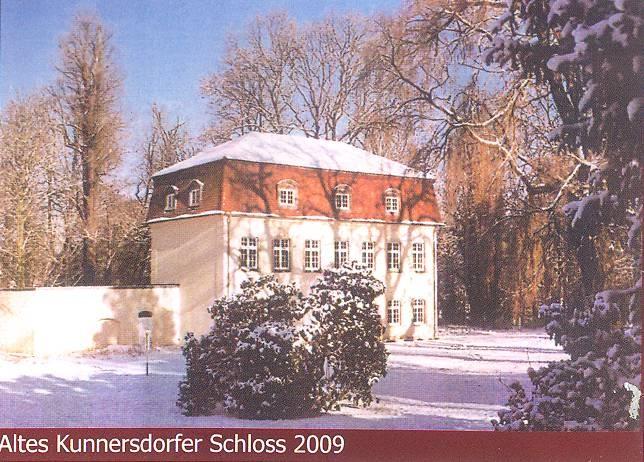gemeinde von kunnersdorf