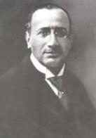 Paul Mühsam
