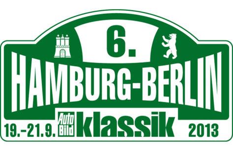 6. Hamburg-Berlin-Klassik