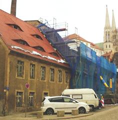 Görlitzer Tuchfabrik Krause & Söhne