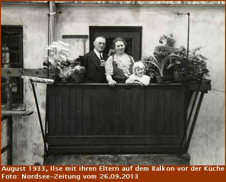 Wohnung Kaiserstr.