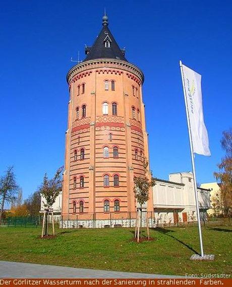 1891_Wasserturm_004