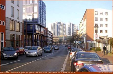 2014 Fährstrasse