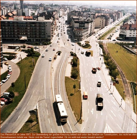 1972 Plesse-Eck