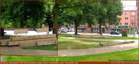 2014-06-25 Holzhafen-Bismarckstrasse