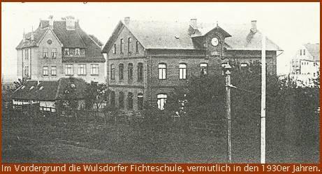 Fichteschule
