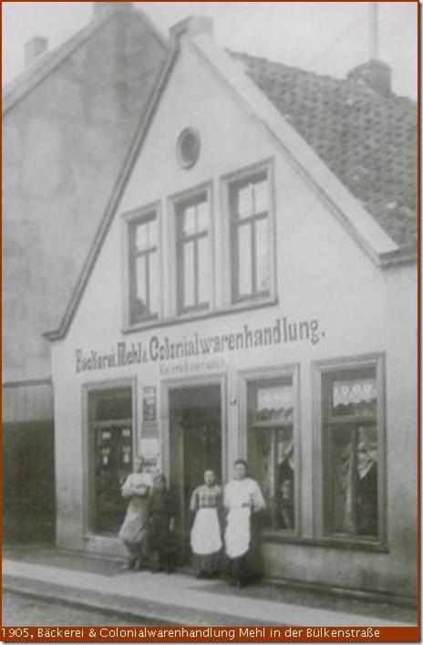 1905_Bülkenstrasse