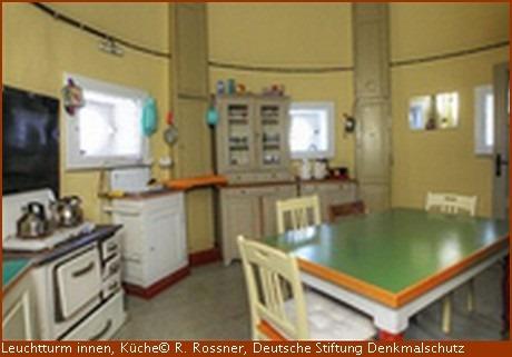 sonderfahrten zum leuchtturm roter sand 2015. Black Bedroom Furniture Sets. Home Design Ideas