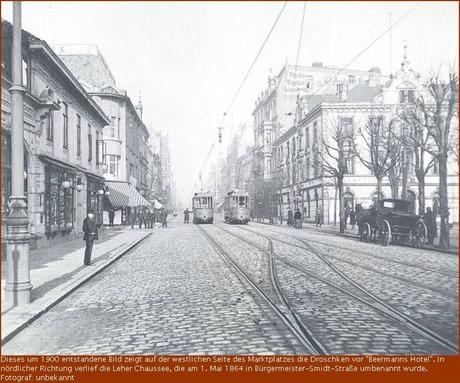 1900_Beermanns-Hotel