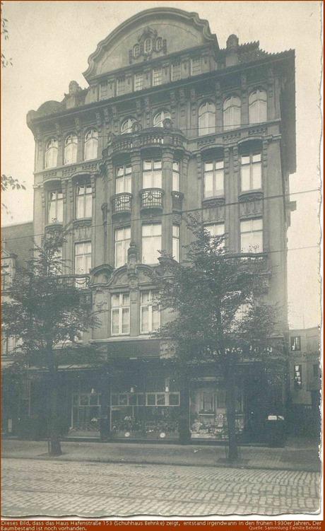 1935 Hafenstrasse 153