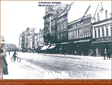 1936 Hafenstrasse