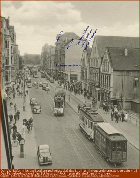 1950 Hafenstraße