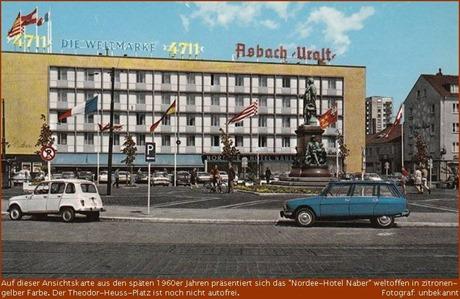 1960_Nordsee-Hotel