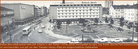 """""""Nordsee-Hotel"""" Bremerhaven"""