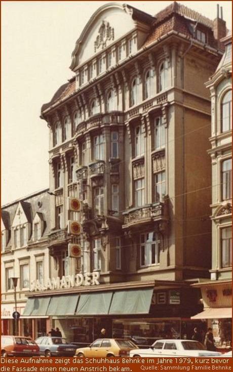1979 Waller-Haus