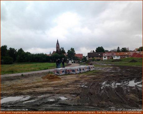 2015-07-14_Zollinlandplatz