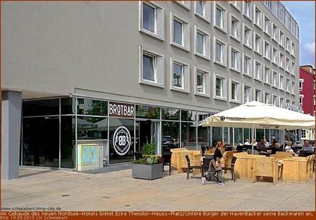 BrotBar am Theodor-Heuss_Platz