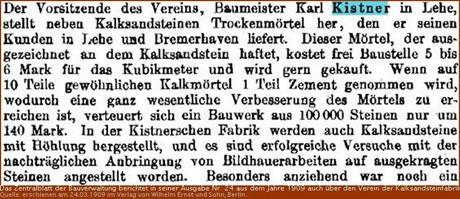 Verein Kalksandsteinfabriken