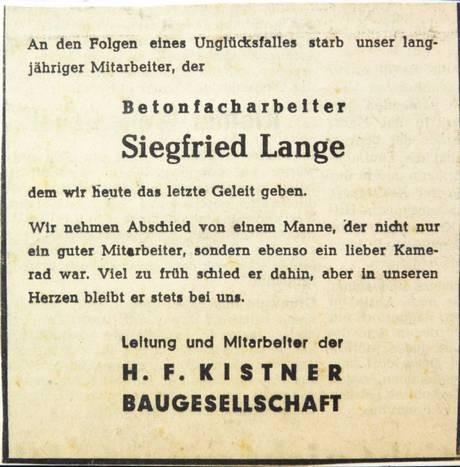 1959-10-05_Lange-Siegfried_Nachruf