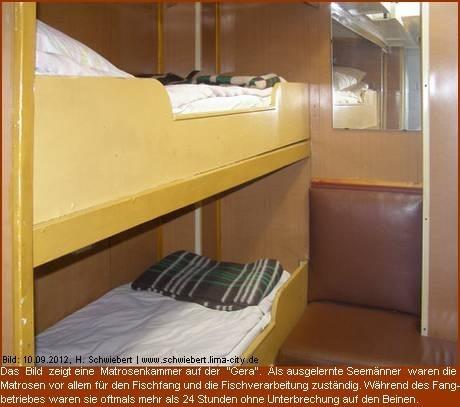 museumsschiff fms gera startet in die neue saison. Black Bedroom Furniture Sets. Home Design Ideas