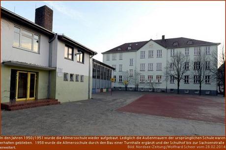 Allmersschule