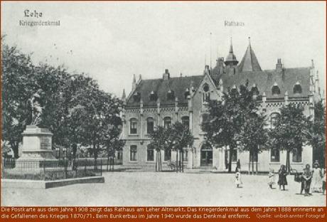 01_Leher_Rathaus