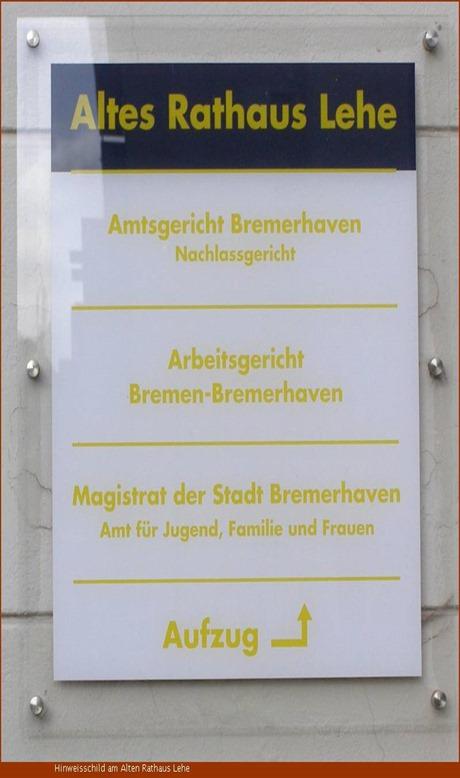 05_Leher_Rathaus