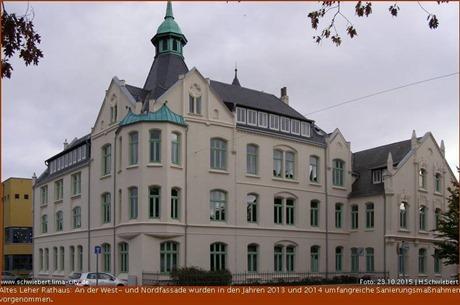 06_Leher_Rathaus