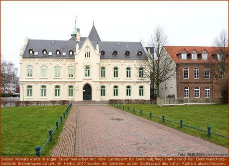 07_Leher_Rathaus