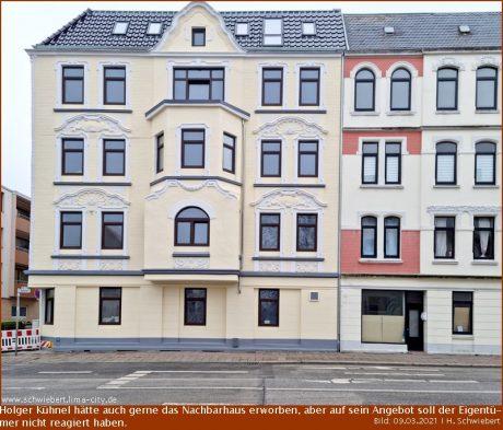 Krumme Straße 37