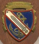 Wappen MAusB.jpg