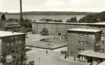 Fernmeldeschule Flensburg-Mürwick